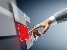 主管药师药物分析典型药物鉴别测定方法